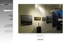 Asher Neiman Gallery